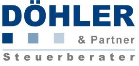Doehler & Partner mbB